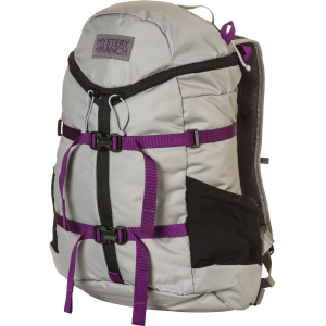 Mystery Ranch Gallagator 19L Backpack
