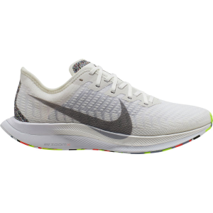 Nike Zoom Pegasus Turbo 2 Running Shoe - Women's