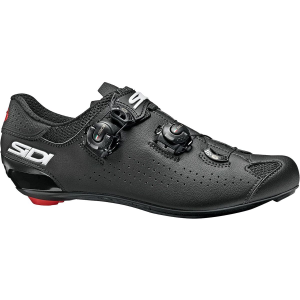 Sidi Genius 10 Cycling Shoe - Men's