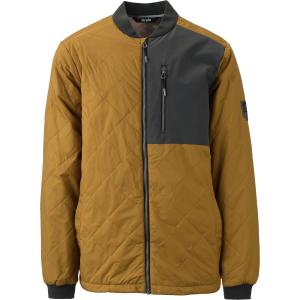 Strafe Outerwear Drifter Jacket - Men's