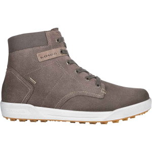 Lowa Dublin III GTX QC Boot - Men's
