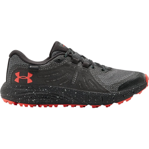 Under Armour Charged Bandit GTX Trail Shoe - Women's