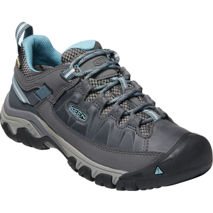 KEEN Targhee III Waterproof Hiking Shoe - Women's