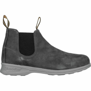 Blundstone Active Series Mid Cut Leather Boot - Women's