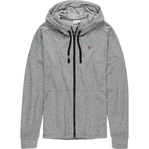 Tentree Destination Full-Zip Hoodie - Men's