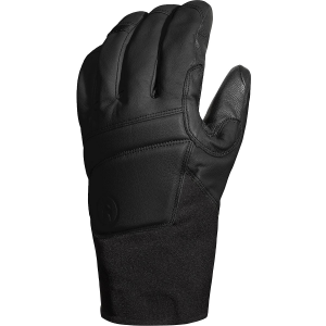 Backcountry Gore-Tex Snow Glove
