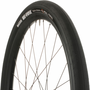 Maxxis Re-Fuse 650b Tire - Tubeless