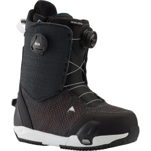 Burton Ritual LTD Step On Snowboard Boot - Women's