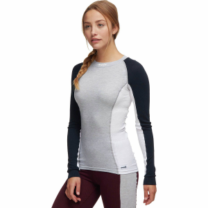 Swix RaceX Bodywear Top - Women's