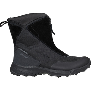 Icebug Ivalo 3 Classic BUGrip Winter Boot - Men's