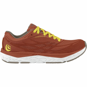 Topo Athletic Magnifly 3 Running Shoe - Women's