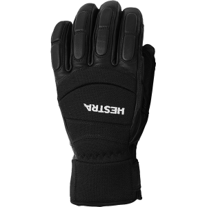 Hestra Vertical Cut CZone Glove