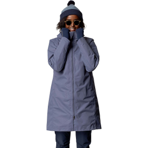 Houdini One Parka - Women's