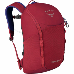 Osprey Packs HydraJet 12L Hydration Pack - Kids'