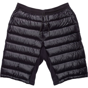 Holden Down Short - Men's