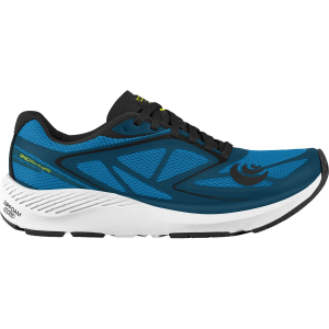 Topo Athletic Zephyr Running Shoe - Men's