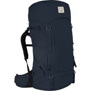 Osprey Packs Archeon 65L Daypack - Women's