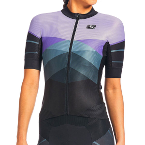 Giordana FR-C Pro TRI Short-Sleeve Top - Women's