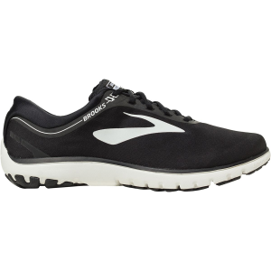 Brooks Pureflow 7 Running Shoe - Men's