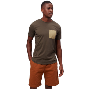 Arc'teryx Eris T-Shirt - Men's