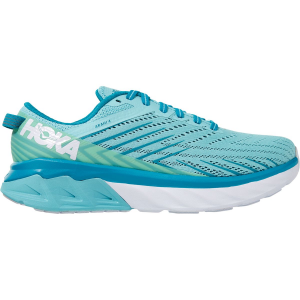 HOKA ONE ONE Arahi 4 Running Shoe - Women's