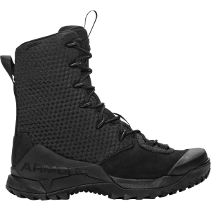 Under Armour Infil Ops GTX Hike Boot - Men's