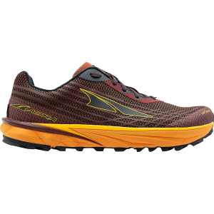 Altra Timp 2.0 Trail Running Shoe - Men's