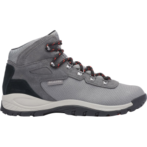 Columbia Newton Ridge LT WP Hiking Boot - Men's