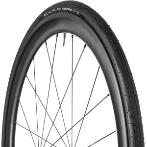Schwalbe One Performance Tire - Clincher