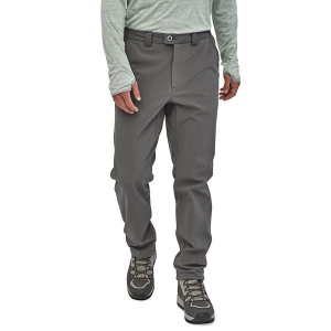 Patagonia Shelled Insulator Pant - Men's