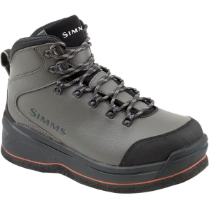 Simms Freestone Felt Boot - Women's