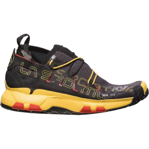 La Sportiva Unika Trail Running Shoe - Men's