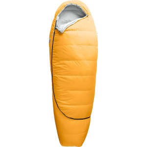 The North Face Eco Trail Sleeping Bag: 35F Down