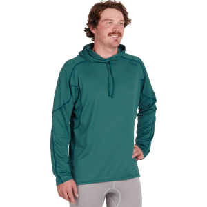 NRS H2Core Lightweight Pullover Hoodie - Men's