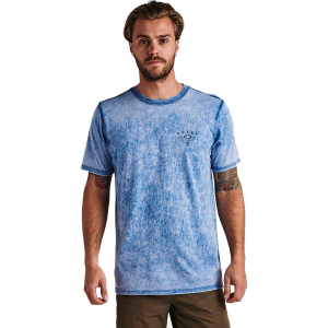 Roark Revival Open Roads Premium Wash T-Shirt - Men's