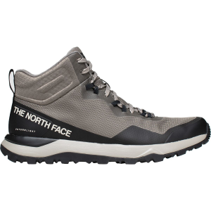 The North Face Activist Mid Futurelight Hiking Shoe - Men's