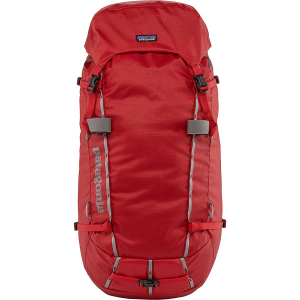 Patagonia Ascensionist 55L Backpack