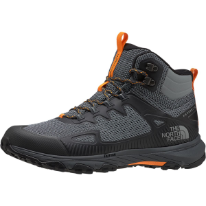 The North Face Ultra Fastpack IV Mid Futurelight Hiking Boot - Men's