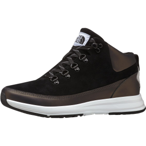 The North Face Back-To-Berkeley Redux Remtlz Lux Boot - Women's