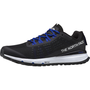 The North Face Ultra Swift Trail Running Shoe - Men's