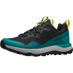 The North Face Activist FUTURELIGHT Hiking Shoe - Women's