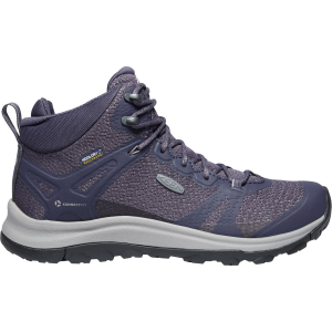 KEEN Terradora II Mid WP Hiking Boot - Women's