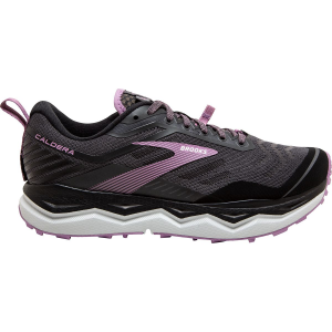Brooks Caldera 4 Trail Running Shoe - Women's