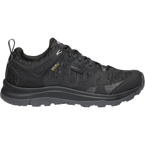KEEN Terradora II WP Hiking Shoe - Women's