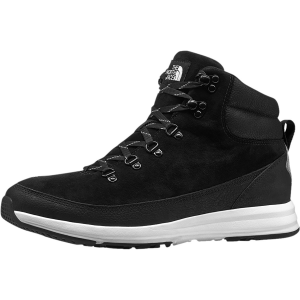 The North Face Back-To-Berkeley Redux Remtlz Lux Boot - Men's