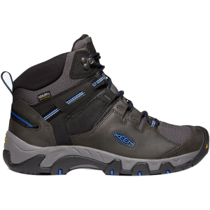 KEEN Steens Mid WP Hiking Boot - Men's