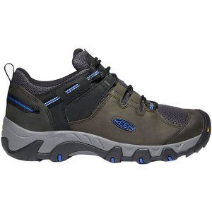 KEEN Steens Vent Hiking Shoe - Men's