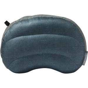 Therm-a-Rest Airhead Down Pillow