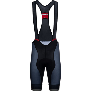 Castelli Competizione Limited Edition Bib Short - Men's