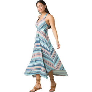Prana Josepina Maxi Dress - Women's
